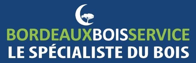 Bordeaux Bois Service