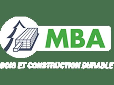 Logo de l'entreprise MBA