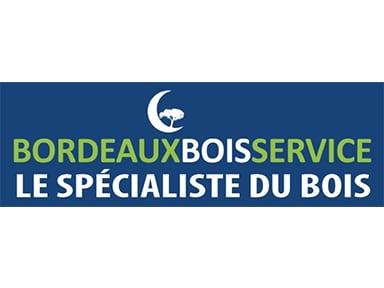 BORDEAUX BOIS SERVICE LE SPEIALISTE DU BOIS